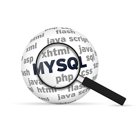 MySQL through a magnifying glass