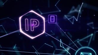 Multiple IPs on a cloud